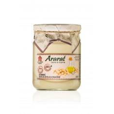 Хумус Пюре из Нута со Специями Арарат, 500 гр.