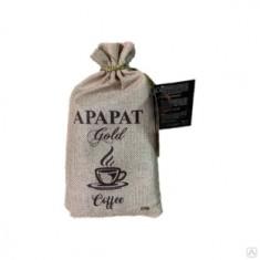 Кофе Арарат Молотый 250 гр.