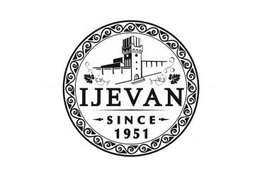 О Компании IJEVAN