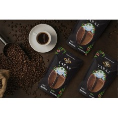 Кофе Taraz 100 гр.
